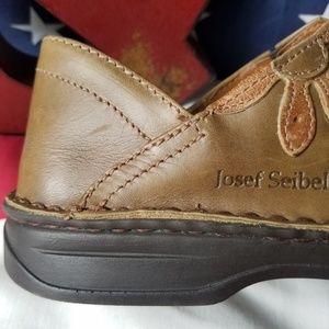 josef seibel Shoes - Women's Josef Seibel Shoes
